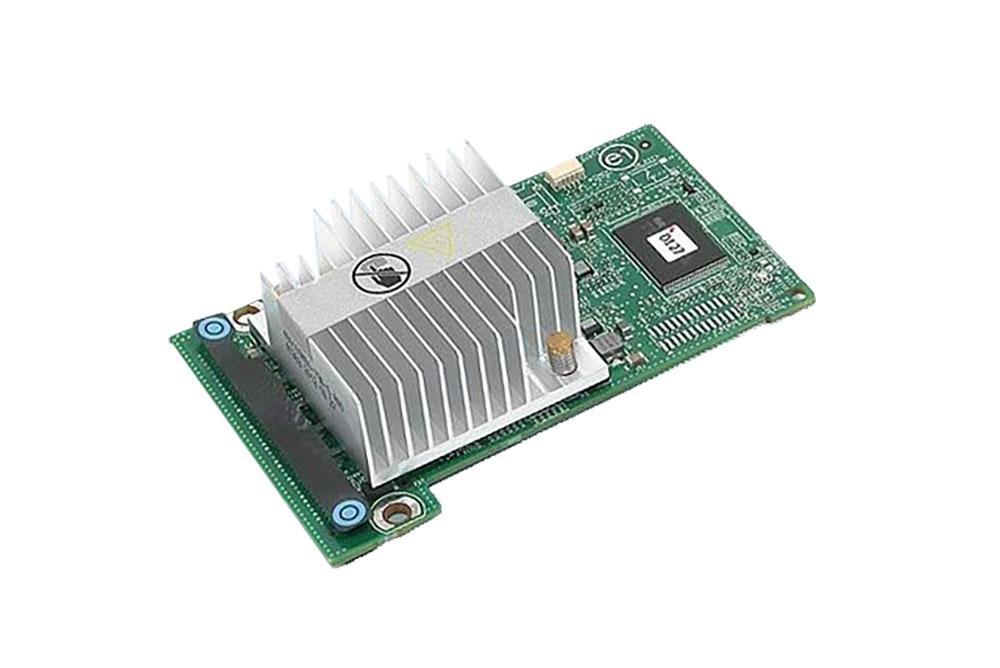 Dell PERC H710P Mini Blade RAID Controller with 1GB NV Cache
