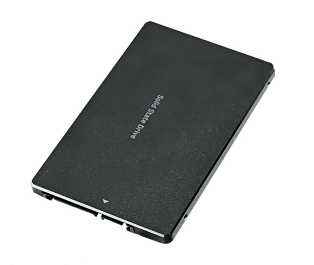 120GB SSD 6Gb/s 3 5